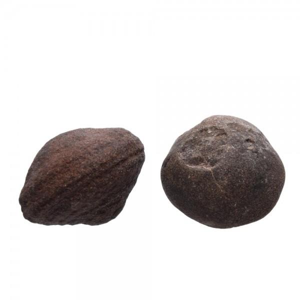 Moqui Marbles Paarsteine