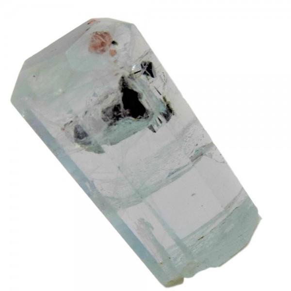 Aquamarin Kristall N°303