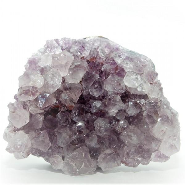 Amethyst Drusenstück 273
