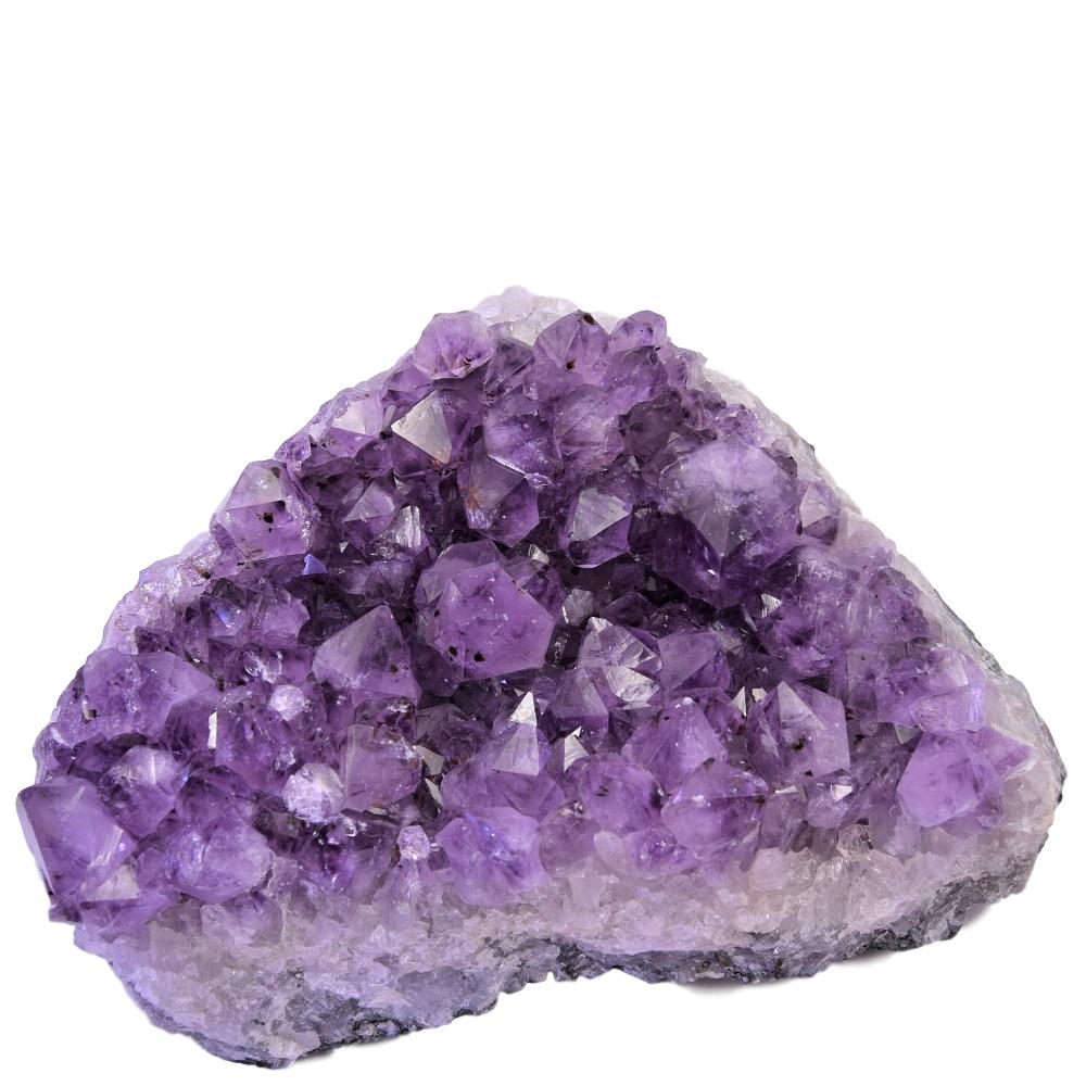 Amethyst-Druse-314-1rLrVL8aZc3p6H