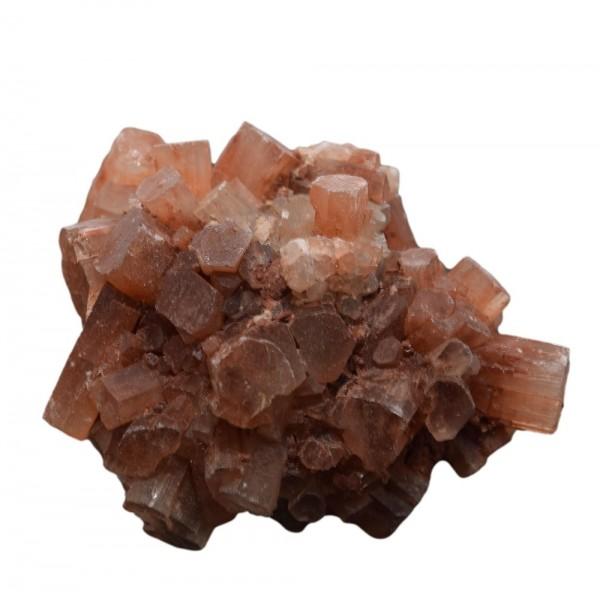 Aragonit Kristall Rohstein ca. 40 mm