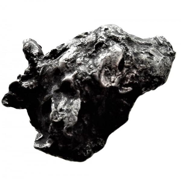 Meteorit Eisenmeteorit N°310
