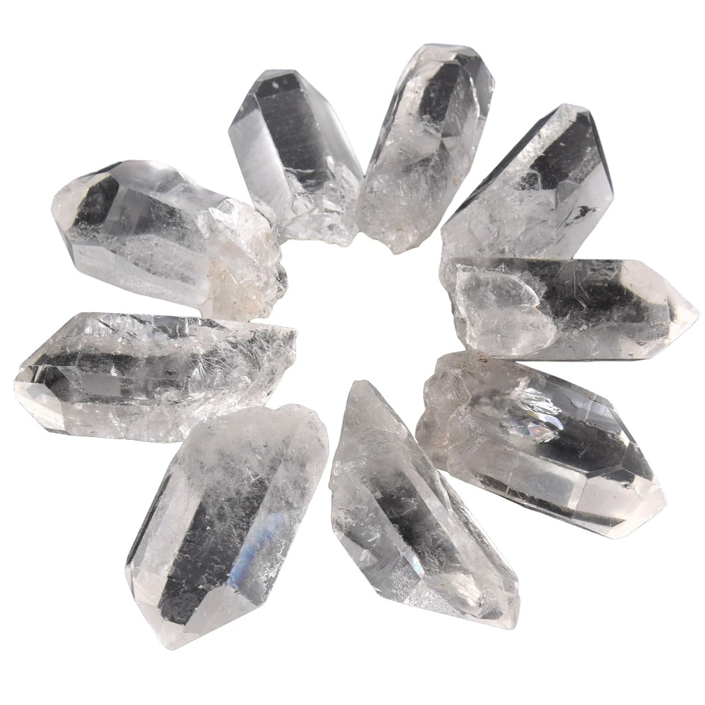 Bergkristall-Spitze-334-1TuDEYD6firlCp