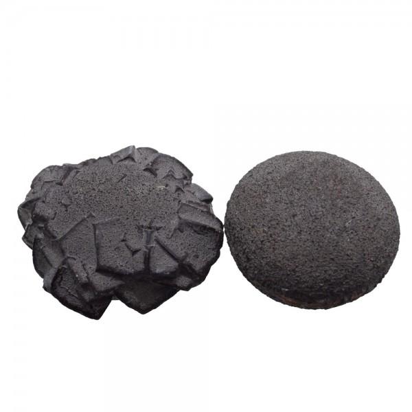 Pop Rocks Paarsteine
