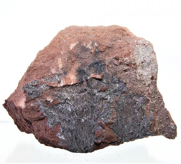 Pyrolusit